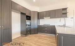 3/398A Summer Street, Orange NSW