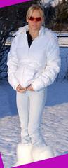 Nylon Down Jacket & Co. (Nylon Down Jacket & Co.) Tags: winterjacke 겨울재킷 steppjacke skianzug snowsuit 冬季外套 puffy jacket donsjack parka downjacket daunenjacke wintercoat weste parker ダウンジャケット schneeanzug wintermantel puffyvest winterjas เสื้อหนาว skisuit donsjas polyamid down piumino mantel puffa cold snow jacke steppweste coat winterjacket steppmantel пуховик puffyjacket anorak skioverall nylon downcoat anorack skijacke glanznylon puffacoat gilet pant nylonmantel padded snowbunny kurtka 다운재킷 doudoune 冬のジャケット daunenmantel puffycoat skipak tnf shiny 羽絨服 kapuze skihose sexy kombez winter polyester jumpsuit vest nylonjacke dzseki hooded jakna puffajacket kombinezon