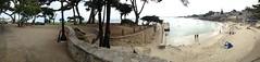 IMG_2884 (mudsharkalex) Tags: california pacificgrove pacificgroveca loverspointpark loverspointbeach beach pano panoramic panorama panoramamode panoramasetting iphonepanorama iphonepano