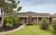 20 Denintend Place, South Penrith NSW