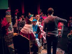 Sint2018HNT by Gordon Meuleman (121 of 140) (Het Nationale Theater Beeldbank) Tags: hnt sinterklaas tahs thsa