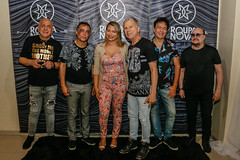 """Macapá - 30/11/2018 • <a style=""""font-size:0.8em;"""" href=""""http://www.flickr.com/photos/67159458@N06/46188292371/"""" target=""""_blank"""">View on Flickr</a>"""