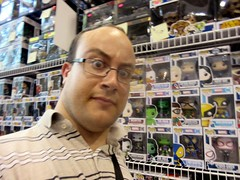 So many Funko Pops! (Autistic Reality) Tags: fanexpo 2016 fanexpo2016 conventions comics arts writing creativity merchants comicbookconvention popculture toronto canada ontario cityoftoronto artists writers actors creators movies tv television comicarts comicwriting toys collectibles cosplay televisionshows comicbooks con comicon tvshows sciencefiction fantasy animation anime thursday alecfrazier alecfuldfrazier alexanderfuldfrazier alexanderfrazier me 2018