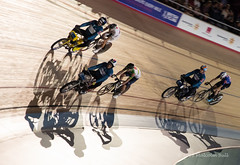 6 Day London - Lee Valley (563) (Malcolm Bull) Tags: include six day london velodrome lee valley cycling 201810280563edited1web