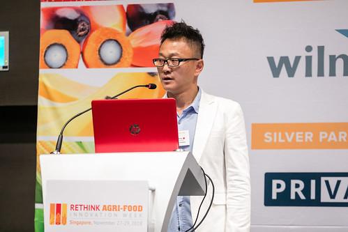 [2018.11.29] - Rethink Agri-Food Innovation Week Day 3 - 289