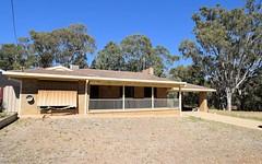 328 CONROY STREET, Deniliquin NSW