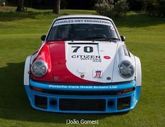 934 (joao_gomes85) Tags: 1976 porsche 934 turbo rsr zoute concours delegance 2018