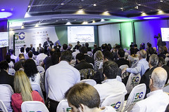 6th-global-5g-event-brazill-2018-painel-6 - 2