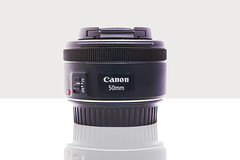 Canon 50mm F1.8 STM (Alvimann) Tags: alvimann canon50mmf18stm canon50mmf18 canon50mm 50mmf18stm 50mmf18 canonf18stm canonstm f18stm canon50mmstm 50mmstm primelens prime niftyfifty nifty fifty design diseño lens lenses lente lentes camera camara digital new nuevo japan japones japon japanese chinese chino china montevideouruguay montevideo fotografia producto fotografiadeproducto productphotography product photography photo foto marca marketing brand branding packaging package empaque empaques industry industrial industria