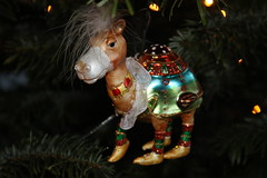 Christmas atmosphere, (excellentzebu1050) Tags: tree christmas christmas2018 christmastree merrychristmas farm indoors coth coth5 sunrays5