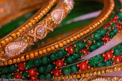 Bangles (Balaji Photography : 6.9 Million views) Tags: macromondays bangles bforbangles canon macro macrolens colors stones bangle closeup canon70d