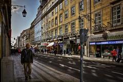 710_8434z_ON65 (A. Neto) Tags: nikon d7100 dx sigmadc18250macrohsmos nikond7100 color street cityview people portugal lisboa lisbon