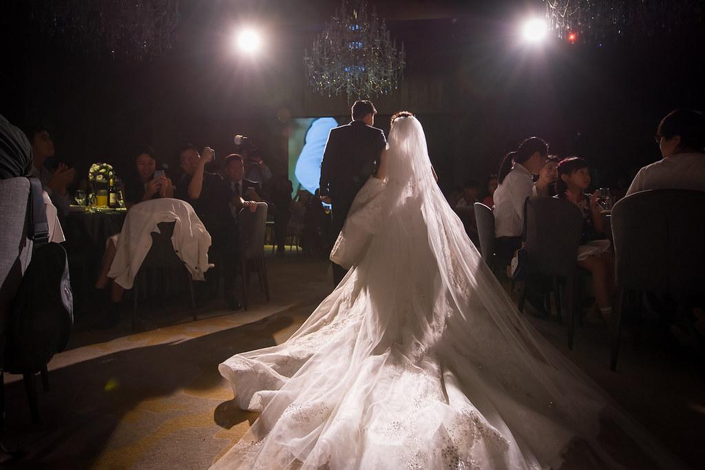 """""""台中婚攝,萊特薇庭婚宴,萊特薇庭婚禮攝影,萊特薇庭,證婚儀式證婚場地,類婚紗,"""