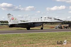 1303 Slovakia Air Force Mikoyan-Gurevich MiG-29UBS Falcrum (EaZyBnA - Thanks for 2.500.000 views) Tags: 1303 slovakiaairforce mikoyangurevich mig29ubsfalcrum slovakia airforce mikoyangurevichmig29ubsfalcrum mig29ubs falcrum slovakairforce autofocus aviation air airbase approach eazy eos70d ef100400mmf4556lisiiusm europe europa 100400isiiusm 100400mm ef24105mmf4lisusm 24105mm canon canoneos70d ngc nato luftstreitkräfte luftwaffe luftfahrt planespotter plane planespotting warbirds warplanespotting warplane wareagles warplanes military militärflugzeug militärflugplatz mehrzweckkampfflugzeug kampfflugzeug jet jetnoise flugzeug kleinebrogel airbasekleinebrogel vliegbasiskleinebrogel militärflugplatzkleinebrogel vliegbasis ebbl belgium belgien belgiumairforce belgianairforce belgian belgianairforcedays bafdays baf static display slowakei