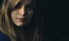 Nastya is fascinated (RickB500) Tags: rickb rickb500 nastya paloma dasha cute blonde portrait girl bestportraitsaoi
