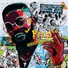 Falz ft Sess – Brother's Keeper (Loadedng) Tags: loadedngco loadedng naija music brother's keeper falz sess
