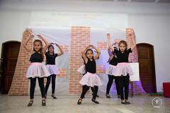 Foto-18 (piblifotos) Tags: crianças congresso musical 2018