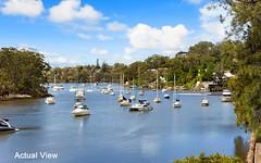 3/302 Burns Bay Road, Lane Cove NSW