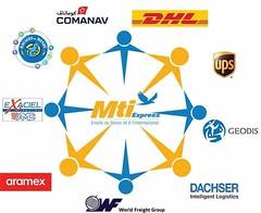 MTI Express recrute des Commerciaux sur Casablanca (dreamjobma) Tags: 012019 a la une casablanca commerciaux mti express emploi et recrutement dreamjob compil recrute
