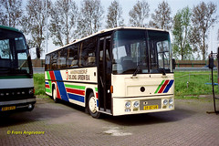 AKV05A 39-87-UB (Fransang) Tags: 3998ub daf sb1602 bermuda jonckheere
