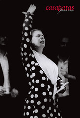 Pastora Galvan 1717 (Casa Patas) Tags: casa patas flamenco en vivo directos conciertos actuaciones espectáculos show spectacles live flamingo music dance dinner musica baile musicos artistas profesionales gitanos gipsy cante cantaores bailaoras bailaores guitarra guitarristas percusion cajon percusionistas arte danza cultura española tradicional gastronomia ocio nocturno madrid españa espana espagne spain spanish comidas cenas tapas bar taberna restaurante tablao club fotos fotografias imagenes images pictures photography photo noche night turismo verdad calidad autenticidad unesco andalucia 写真 フラメンコ マドリッド スペイン フラメンコショー