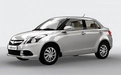 Best Car Rental in Ahmedabad (shifacarrental) Tags: car rental ahmedabad