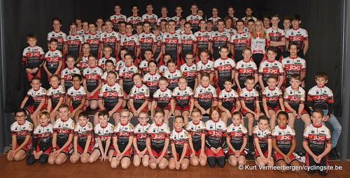 Sport en Steun Leopoldsburg (164)