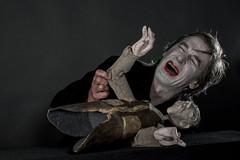 FLICL_6223-ev (clapho) Tags: theater puppenspiel vampir maske schminken theaterpuppe bühne theaterpuppen figurentheater figures puppentheater
