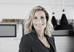 Liselotte Lyngsø til Flick 2