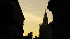 2014-12-08_17-31-08_ILCE-6000_DSC04186 (Miguel Discart (Photos Vrac)) Tags: 100mm 2014 aube couchedesoleil crepuscule dawn dusk e18200mmf3563ossle focallength100mm focallengthin35mmformat100mm ilce6000 iso100 levedesoleil soleil sony sonyilce6000 sonyilce6000e18200mmf3563ossle sunrise sunset twilight