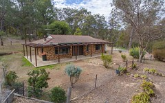 9 Adina Road, Armidale NSW