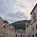 Croatia - Dubrovnik