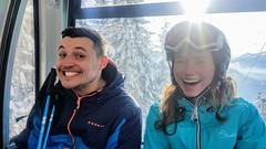 Team-skiology
