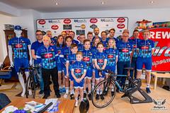 20190317_Quadrath_0055 (Radsport-Fotos) Tags: rc staubwolke quadrath 74 bergheim radsport radteam rennrad cycling