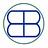 Bruce Bolin icon