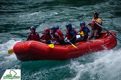 _DSC6354 (Rutas Patagónicas) Tags: patagonia rutaspatagónicas ruta 231 lago yelcho región de los lagos agenciaschaefer
