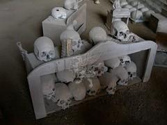 Cimitero delle Fontanelle_03