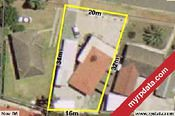 26 Hatfield Road, Canley Heights NSW