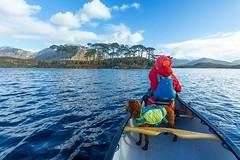 As one goes through life, one learns that if you don't paddle your own canoe, you don't move. (K. Hepburn) • • • • • #hikingdogsofinstagram #irishpassion #exploremore #destinationearth #welivetoexplore #weeklyfluff #backcountrypaws #irish #keepitwild #awe (watson_the_adventure_dog) Tags: as one goes through life learns that if you don't paddle your own canoe move k hepburn • hikingdogsofinstagram irishpassion exploremore destinationearth welivetoexplore weeklyfluff backcountrypaws irish keepitwild awesomeearthpix roamtheplanet petsofinstagram dogsthathike loveireland theoutbound discoverglobe instagoodmyphoto doglover hikingwithdogs instaireland getoutstayout earthofficial ilovemydog heelergram visitireland stayandwander theglobewanderer earthfocus dogsofig