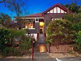 19 Moss Street, West Ryde NSW