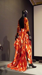 Fabulous Fashion   PMA(62)