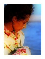 Sandra (bafdias) Tags: portrait people sonya850 minolta100mmf25