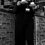 Bristol Coffee. thumbnail