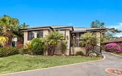 132 Kingswood Road, Engadine NSW