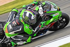 T JON_6165 (bajandiver) Tags: wsbk wsb world super bike worldsuperbike bajandiver