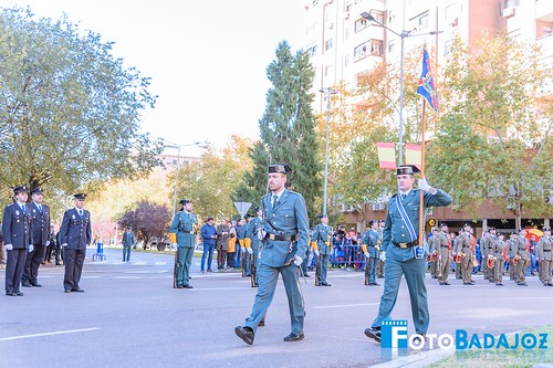 FotoBadajoz-7174