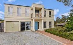 3 Shah Court, Flagstaff Hill SA