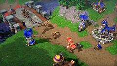 Warcraft-III-Reforged-071118-020