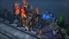 Warcraft-III-Reforged-071118-006
