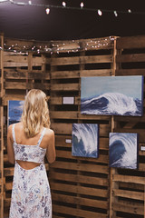 Surf_Art_&_The_Surfer_2018---14